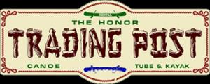 HonorTradingPost