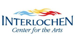 InterlochenCenterForTheArts