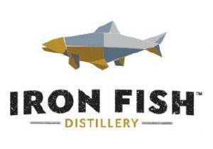 IronFishDistillery