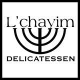 LChayim