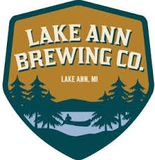 LakeAnnBrewing
