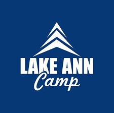 LakeAnnCamp