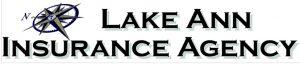 LakeAnnInsurance