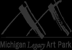 MichiganLegacyArtPark