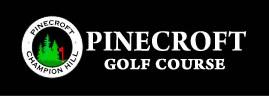 PinecroftGolf