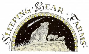 SleepingBearFarms