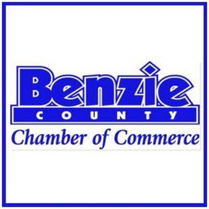 chamber logo fb profile