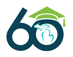 60by30.logo