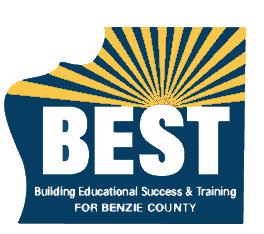 BESTBenzie.logo.closer