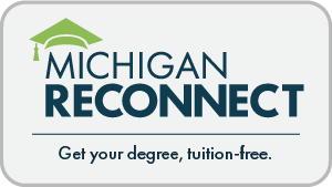 MichiganReconnect