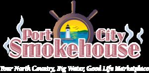 PortCitySmokehouse