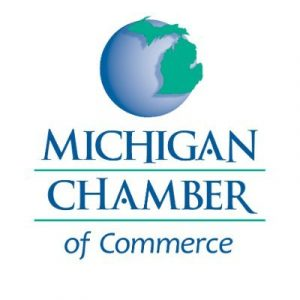 MichiganCoC.logo