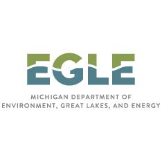 MichiganEGLE.logo