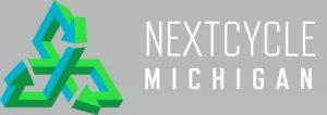 NextCycleMI.logo