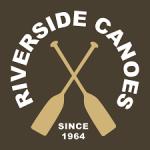 RiversideCanoe