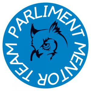 RTT. Parliment