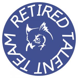 RTT. logo