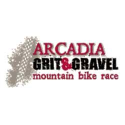 ArcadiaGritsGravel