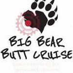 BigBearButtCruise