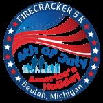Firecraker5K