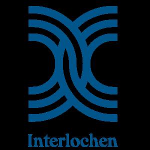 Interlochen_2021Sq