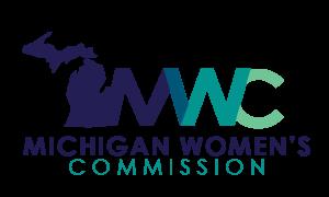MichiganWomensCommission