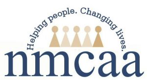 NMCAA.logo