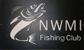 NWMI.FishingClub