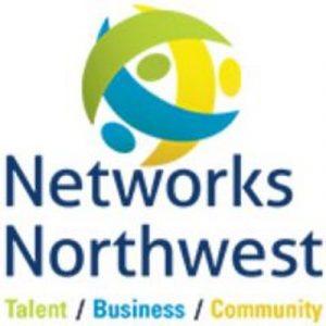 NetworksNorthwest1