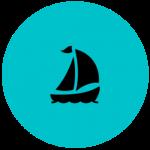 Sailing.Circle
