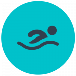 Swimming.Circle