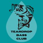 TeadropBassClubLogo