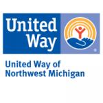 UnitedWay.NWMI