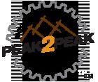 peak2peak_logo