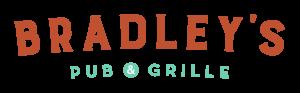 Bradleys-Pub