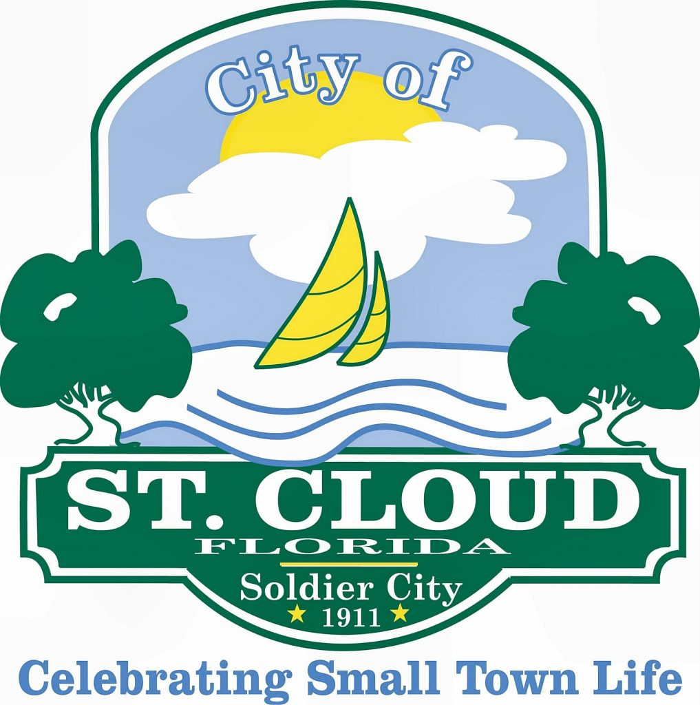 city of st cloud