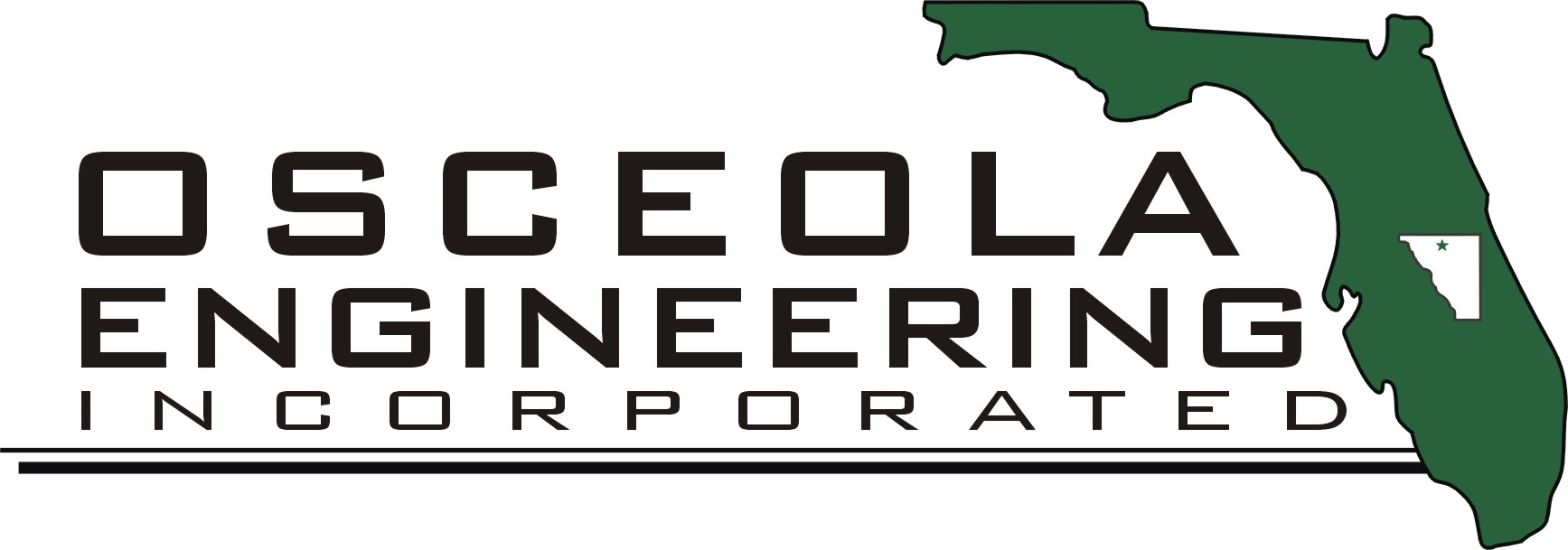 osceola engineering