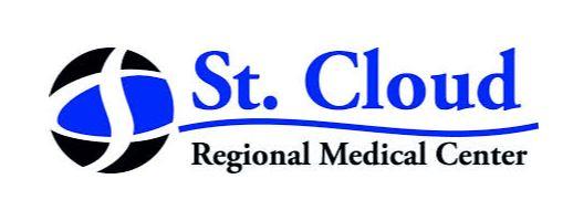 st cloud regional medical