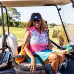 St. Cloud Golf Tournament