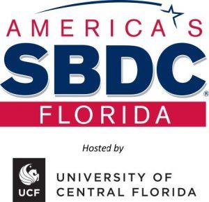 FSBDC info letter-FSBDCUCF logo_2020