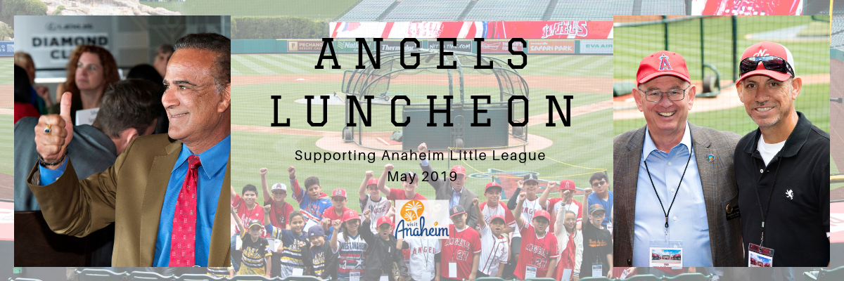 https://growthzonesitesprod.azureedge.net/wp-content/uploads/sites/1688/2020/06/Angels-Baseball-2019-Luncheon.png