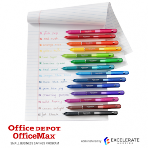 papermate-office-depot-ad-square