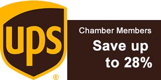 ups-saving-logo
