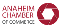 Anaheim-Chamber-Logo_Full