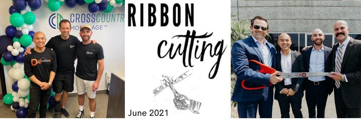 https://growthzonesitesprod.azureedge.net/wp-content/uploads/sites/1688/2021/08/Crosscounrty-Mortgage-ribbon-cutting-May-2021.jpg