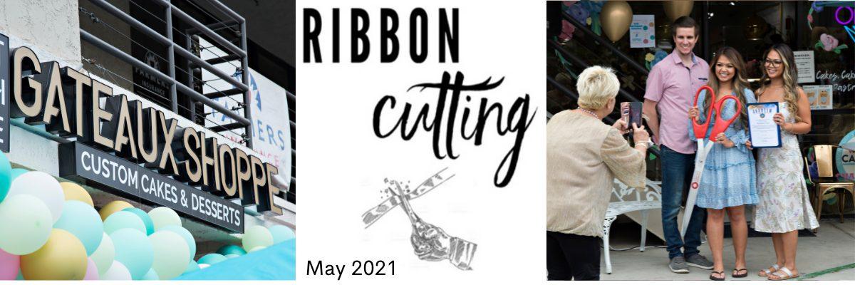 https://growthzonesitesprod.azureedge.net/wp-content/uploads/sites/1688/2021/08/Gateaux-ribbon-cutting-May-2021.jpg