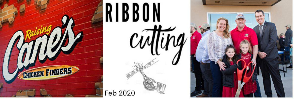 https://growthzonesitesprod.azureedge.net/wp-content/uploads/sites/1688/2021/08/Raising-Canes-ribbon-cutting-feb-2020.jpg