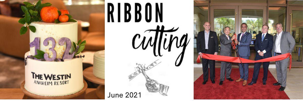 https://growthzonesitesprod.azureedge.net/wp-content/uploads/sites/1688/2021/08/The-Westin-ribbon-cutting-June-2021.jpg
