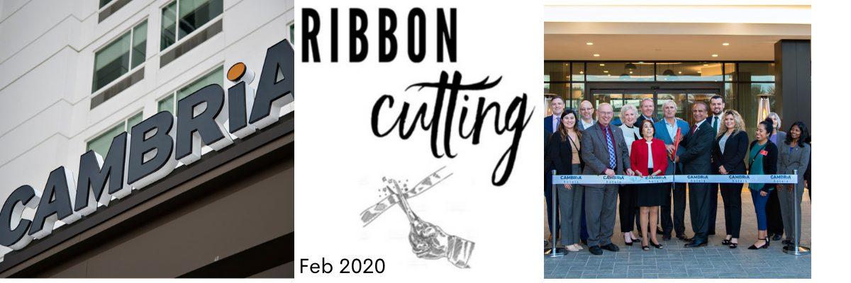 https://growthzonesitesprod.azureedge.net/wp-content/uploads/sites/1688/2021/08/cambria-ribbon-cutting-feb-2020.jpg