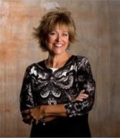 Sue Burnstin